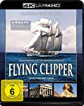 FLYING CLIPPER ist ein monumentaler Dokumentarfilm über die Abenteuer eines schwedischen Segelschiffs, das Anfang der sechziger Jahre eine Reise in den Mittelmeerraum unternimmt. Der Torn führt zu den Traumzielen der alten Welt: Von der Cote D'Azur, ...