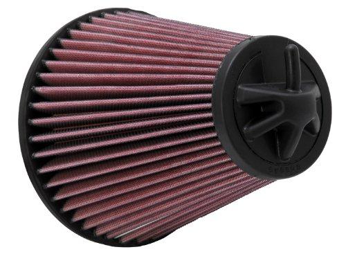Preisvergleich Produktbild K&N E-2435 Tauschluftfilter