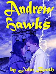 Andrew Hawks (English Edition)