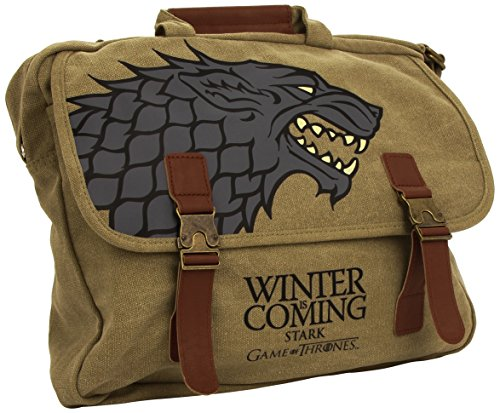 cadeau Game Of Thrones