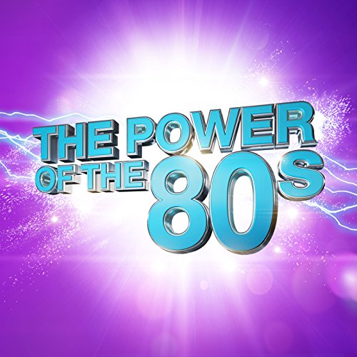 The Power Of The 80s