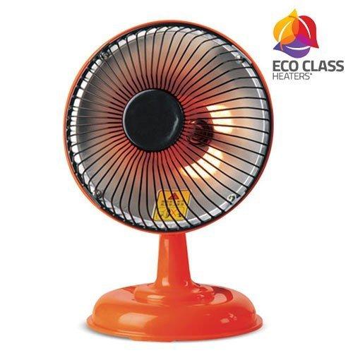 Sun Electric Heater EH200 Elektrischer Heizlüfter