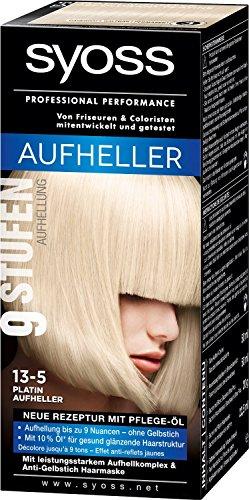 syoss-professional-performance-platin-aufheller-13-5-3er-pack-3-x-1-stuck