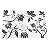 Placemats Set of 6, Table Placemats Set ...