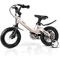 MAZHONG Bicicletas Royal Baby Botones Freestyle BMX Kids Bicicletas EN 11 Colores - EN Tamaño 12