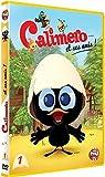 """Afficher """"Calimero et ses amis ! n° 1"""""""