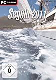 Segeln 2011 - Mittelmeer Paradiese - [PC]