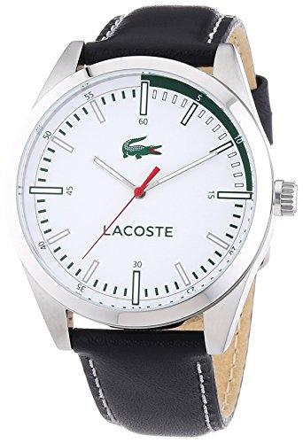 Lacoste 2010732