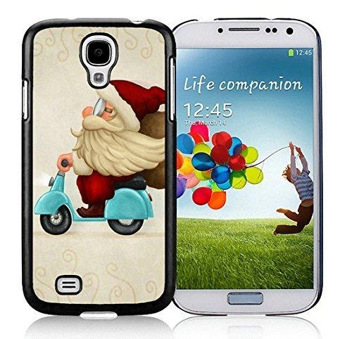 best-buy-design-samsung-s4-coque-de-protection-en-tpu-cartoon-santa-claus-etui-samsung-galaxy-s4-i95