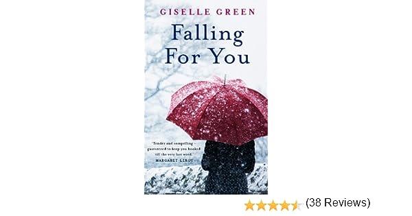 Falling for you ebook giselle green amazon kindle store fandeluxe PDF