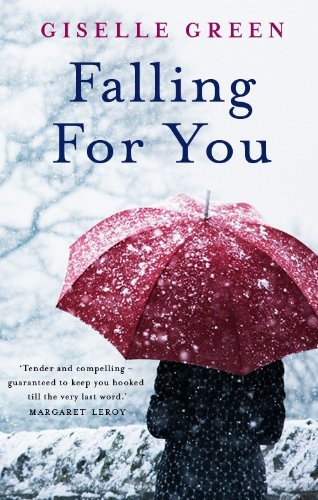 Falling for you ebook giselle green amazon kindle store falling for you by green giselle fandeluxe PDF