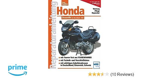 Charmant Honda Motorrad Schaltpläne Kostenlos Ideen - Die Besten ...
