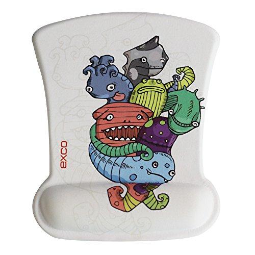 exco-memoire-tapis-de-souris-ergonomique-avec-repose-poignet-bureau-ergonomique-en-mousse-a-memoire-