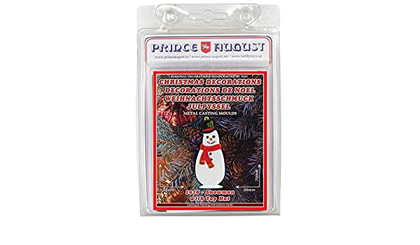 Hemoton Confezione da 12 Buste per Bottiglie di Vino Natalizie con Etichette con Nome Disegni di Stampa Natalizia per Vacanze Invernali Regalo di Natale Decorazioni per Bomboniere