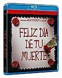 Happy Deathday (Happy Death Day, Spanien Import, siehe Details für Sprachen)