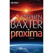 Proxima: Roman
