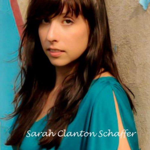 Dragons In The Kitchen By Sarah Clanton Schaffer On Amazon