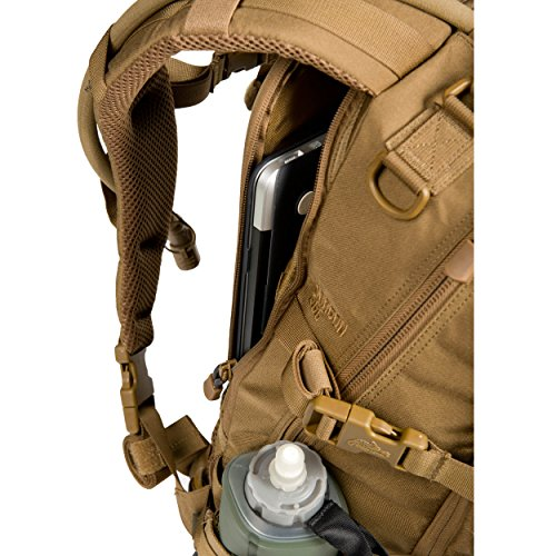 Direct Action Dragon Egg Tactical Backpack Rucksack - 2