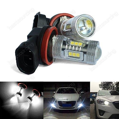 ar-2x-h11-h8-bulb-samsung-led-high-power-15w-led-projector-headlight-sidelight-indicator-fog-light-d
