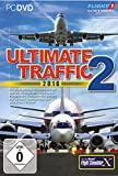 Produkt-Bild: Flight Simulator X - Ultimate Traffic 2-2016 (Add-On)