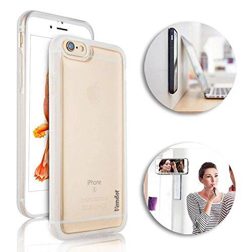 Vandot Anti-Gravity Anti-Slip Case Cover per iPhone 6 Plus/ 6S