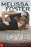 Dreaming of Love (The Bradens at Trusty Book 5)
