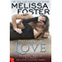 Dreaming of Love (The Bradens at Trusty Book 5) (English Edition)