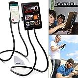 Flex'n'Chill Pro Nacken Handyhalter und Tablethalter
