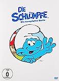 Die Schlümpfe - Die komplette Serie (43 Discs) [Limited Edition]
