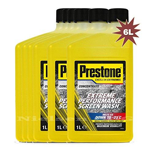 prestone-windshield-screenwasher-fluid-works-down-to-23c-pre-sw1-6-6x1l-6-litre