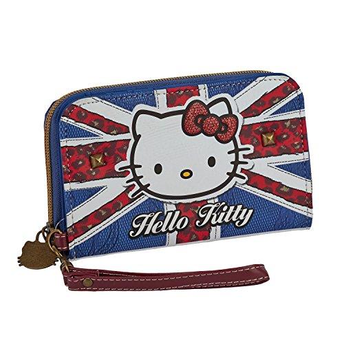 Hello Kitty–45462–Sheet
