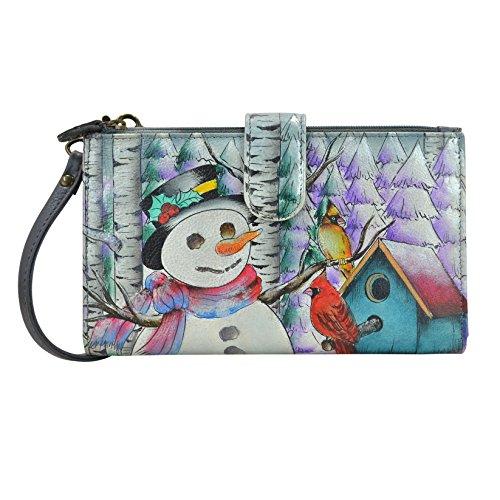 anuschka-portafogli-multicolore-happy-snowman