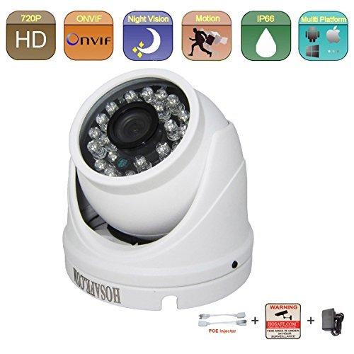 hosafe-720p-hd-interieur-exterieur-camera-dome-ip-camera-de-surveillance-surveillance-night-vision-o