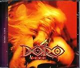 Doro: Live (Audio CD)