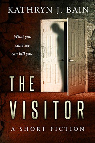 the-visitor-a-kt-morgan-short-suspense-english-edition