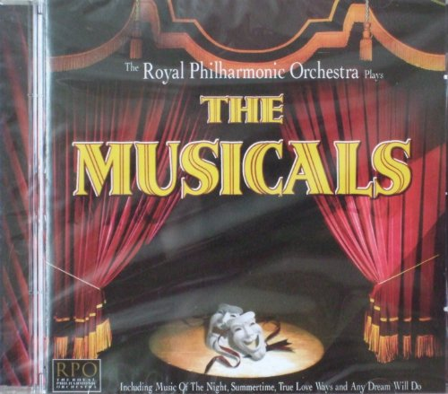 The Musicals