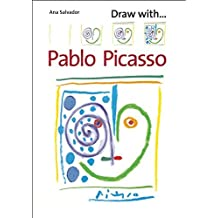 Draw with Pablo Picasso by Ana Salvador (2008-03-03)