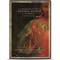 Original Image of Divine Mercy