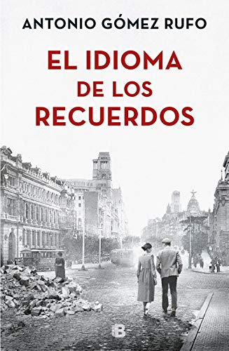 La Leyenda Del Falso Traidor descarga pdf epub mobi fb2