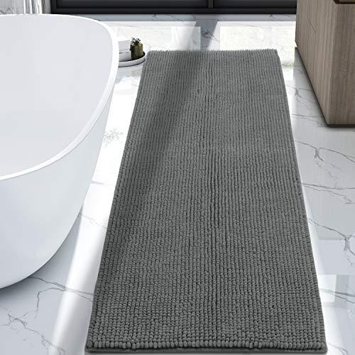 ichläufer Teppich Brücke Flurläufer Küchenläufer Schlafzimmerteppich Wohnzimmerteppich (65 * 180cm) ()