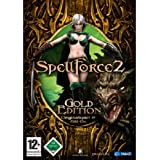 SpellForce 2 - Gold Edition [Download]
