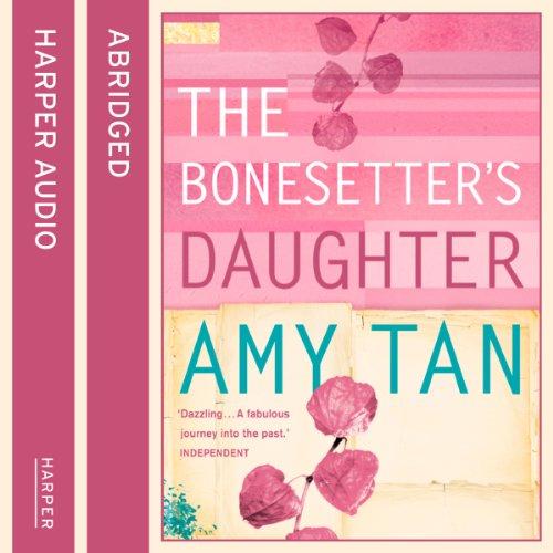 eBookStore Library: Yanoama: Narrative of a Young Girl Kidnapped by Amazonian Indians (Kodansha globe series) PDF