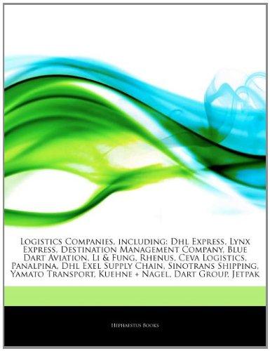 articles-on-logistics-companies-including-dhl-express-lynx-express-destination-management-company-bl