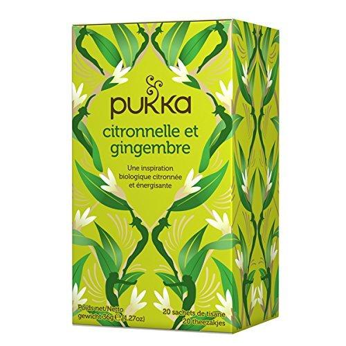 organic-lemongrass-ginger-tea-20bags-by-pukka