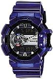 Casio G-Shock G558 Analog-Digital Watch (G558)