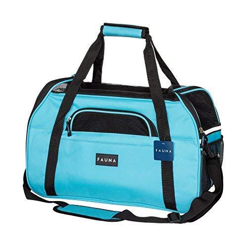 sac de transport pour chien avion