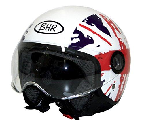 bhr-helm-demi-jet-englische-flagge-55-56-s