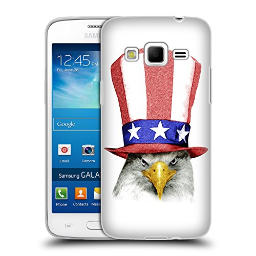 official-julien-corsac-missaire-american-eagle-animals-soft-gel-case-for-samsung-galaxy-express-2-g3