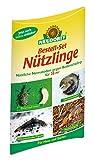 Neudorff - Nützlinge gegen Bodenschädlinge