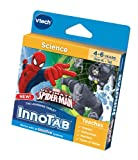 Innotab Ultimate Spiderman